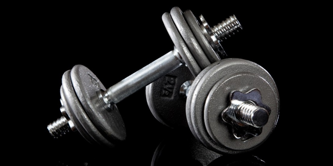 free-weights-workout-1069982-TwoByOne