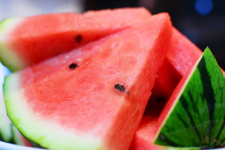 watermelon-royalty-free-image-150322064-1553177802